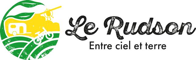 logo_rudson